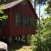 Cottage 5